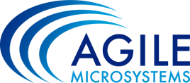 Agile Microsystems LLC
